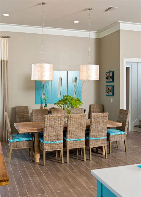 Dining Room Molding Ideas Contemporary Crown Molding Ideas Dining Room Contemporary