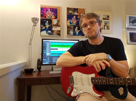 in swing version david claux with new cover version of quot sultans of swing
