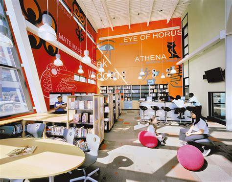 upholstery school chicago vs the school museum historic school furniture
