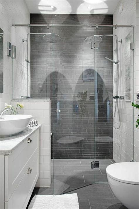 salle de bains avec italienne la salle de bain avec italienne 53 photos