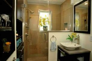 zen bathroom design ideas for decorating or remodeling your bathroom