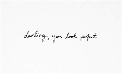 ed sheeran quotes perfect ed sheeran perfect lyrics tumblr