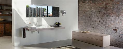 bathroom tiles edinburgh bathroom tiles edinburgh bathroom tile showroom