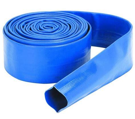 best water hose best sell pvc layflat water discharge hose plumbing hoses