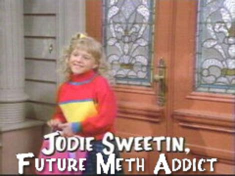 stephanie from full house jodie sweetin memes