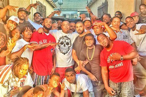 Pirus Top 1 cedar block piru gangkulture