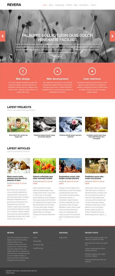 pinterest layout bootstrap 7 best graphic design bootstrap images on pinterest