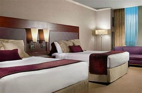 turning hotel rooms tower at turning deluxe room with 2 beds picture of the tower at turning