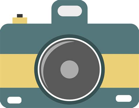 icons of photography the free vector graphic camera icon photography picture free image on pixabay 1296434