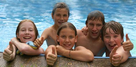 fkk family wellness bathing fun g 228 stehaus kalkschmid