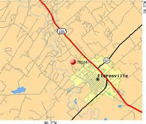 78114 zip code floresville profile homes