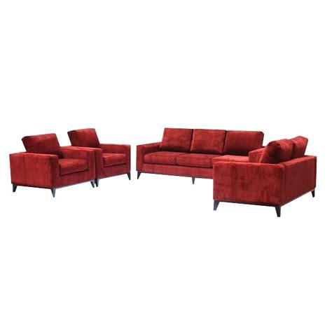 wemeriva 1 single seater sofa skarabrand