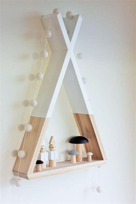 imagenes de repisas originales 6 estanterias trendy para el dormitorio infantil decopeques