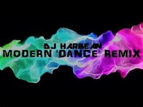 baby shark youtube remix modern dance remix baby shark dj harbean youtube