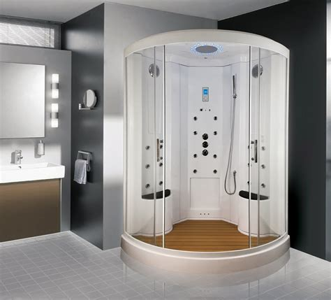 shower cabin steam showers insignia outlet