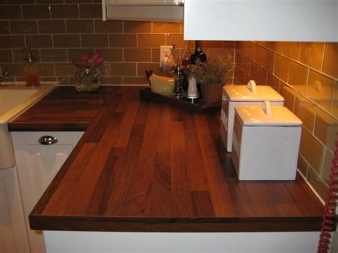 Pragel Countertop by Laminate Pragel Decorate
