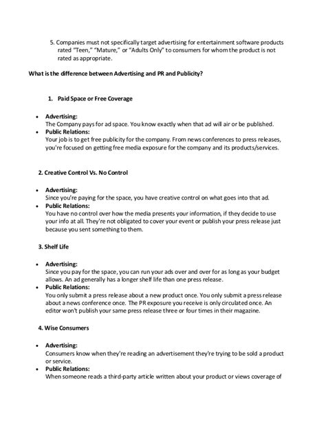 biography interview questions pdf 15 important marketing interview questions