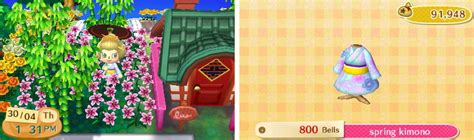 clothes gracie acnl iconic clothes gracie the giraffe animal crossing new