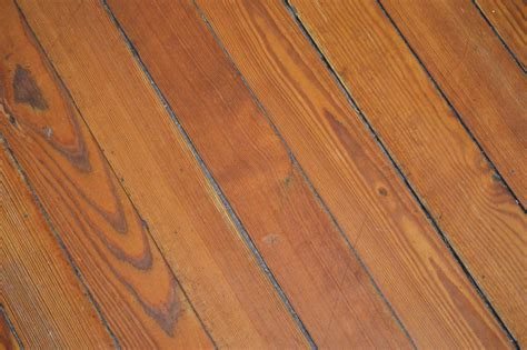 New Wood Floor Creaking by Fix A Squeaky Floor At Last The Money Pit