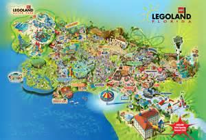 map of legoland california image gallery legoland water park map