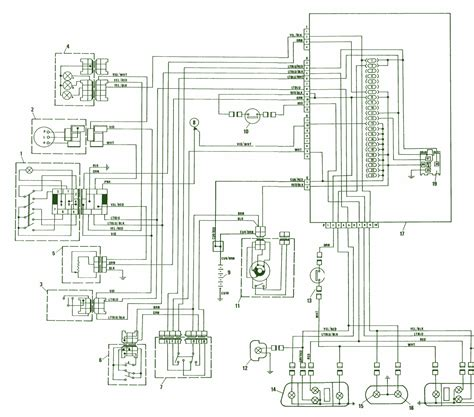 2012 mazda mx 5 miata wiring diagrams wiring diagram