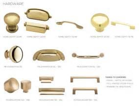 Kitchen Cabinet Door Handles And Knobs unlacquered brass cabinet pulls cabinets matttroy