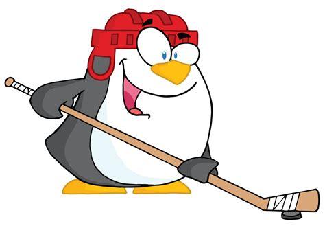 hockey clip hockey rink clip clipart best