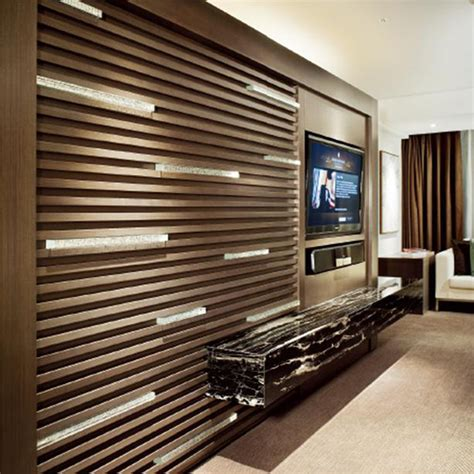 hotel style bedroom furniture modern style hotel bedroom furniture 2015 living