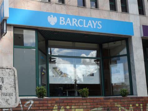 Banca Barclais barclays ag 234 ncias contactos produtos bancos de portugal