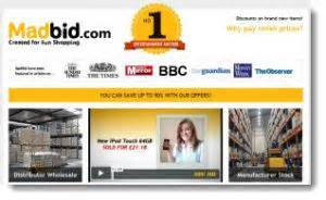 mad bid reviews madbid auction review work from home watchdog