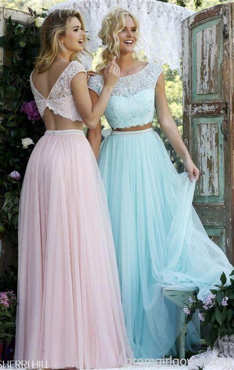 pastel colored dresses pastel colored dresses oasis fashion