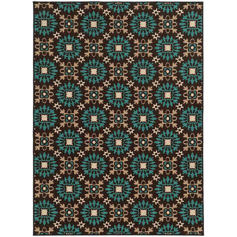 10 x 10 area rug springfield espresso 7 ft 10 in x 10 ft area rug designd
