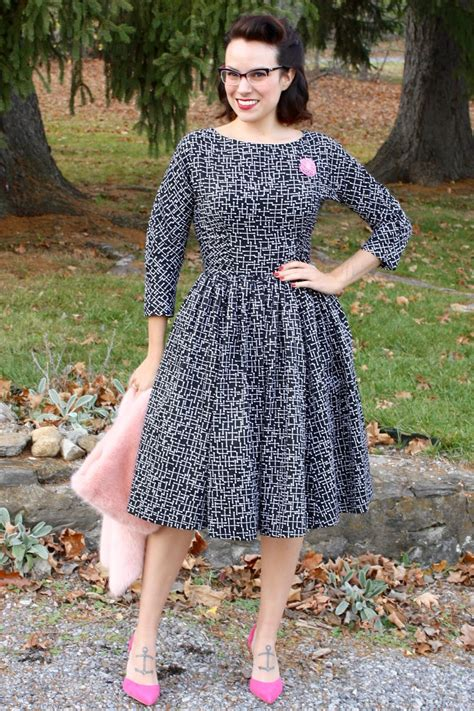 pattern sewing blog gertie s new blog for better sewing b6284 in jacks print
