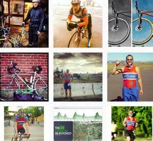 Ways To Win Gift Cards - a chance to win 30 gift card bicycle way