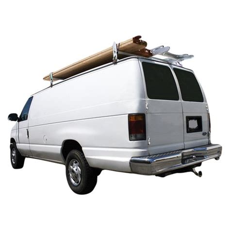 Ladder Racks For Vans pilot 174 cg 903 ladder rack