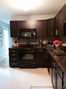Kitchen Cabinets Refacing Diy by Diy Kitchen Remodel Refacing Cabinets Extremely