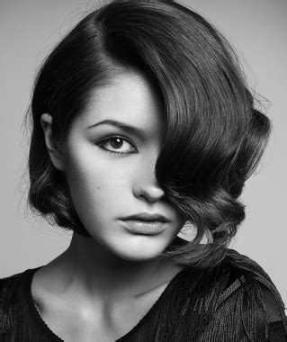 versatile haircuts for fine hair versatile haircuts for all hair lengths