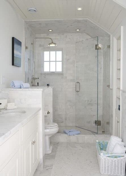 white marble bathroom ideas small master bathroom ideas pinterest bathroom decor