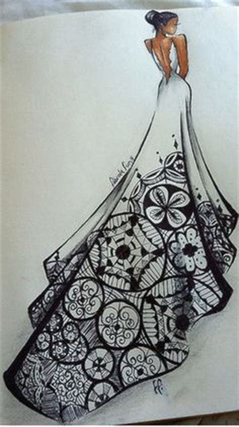 doodle dresses india 1000 images about on bridal dresses