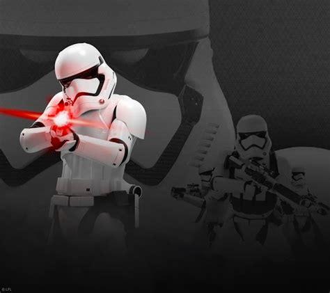 imagenes para celular star wars todo los que nos gusta de star wars para nuestro m 243 vil