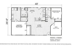 Floor Layout Fairbrook Homes Floor Plans Sales Dealer Arizona