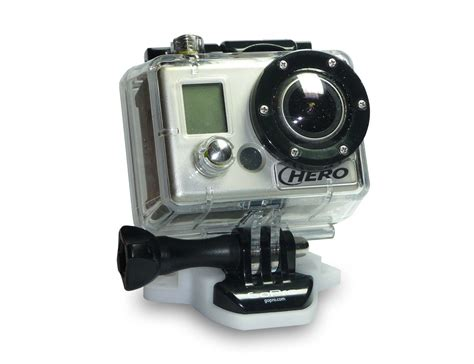 Gopro Gopro meet the world s newest billionaire a 36 year surfer