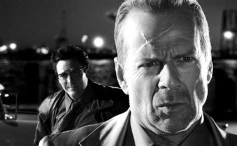 film action bruce willis bruce willis to return to sin city says director robert