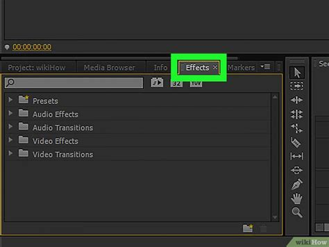 cara mengekspor video dari adobe premiere pro cara memotong video di adobe premiere pro wikihow