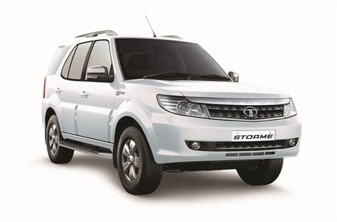 the all new tata safari 2015 the best 4x4 suv for indian tata safari storme varicor 400 specification launch price