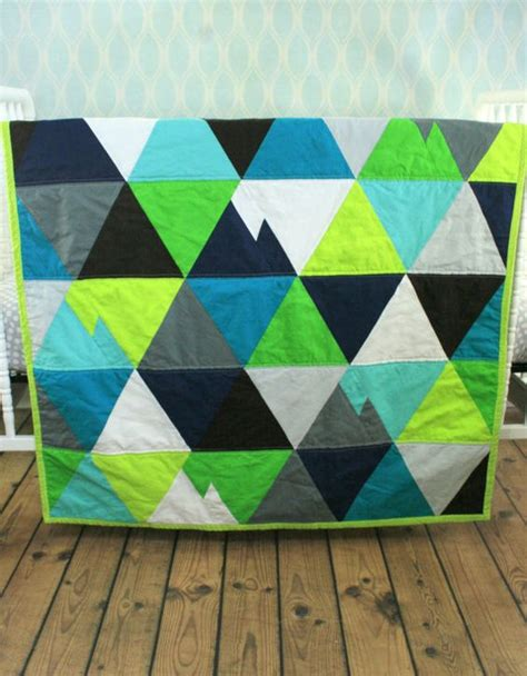 geometric pattern geography triangle quilts graphics and patterns on pinterest