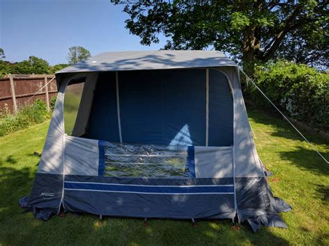 bcf awning for sale retro drive away awning the late bay