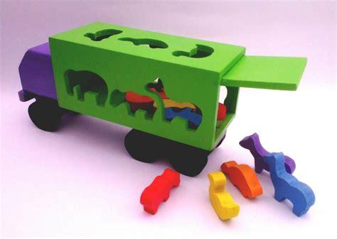 Uno Stacko By Toko Mainan Edukasi jual mainan edukasi dari kayu setelan bayi