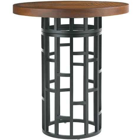borough adjustable height dining table tables commercial adjustable height bar table borough adjustable height bar