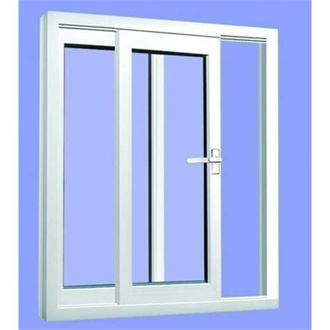 Doors And Windows by The Benefits Of Aluminium Doors As Well As Windows Abcrnews